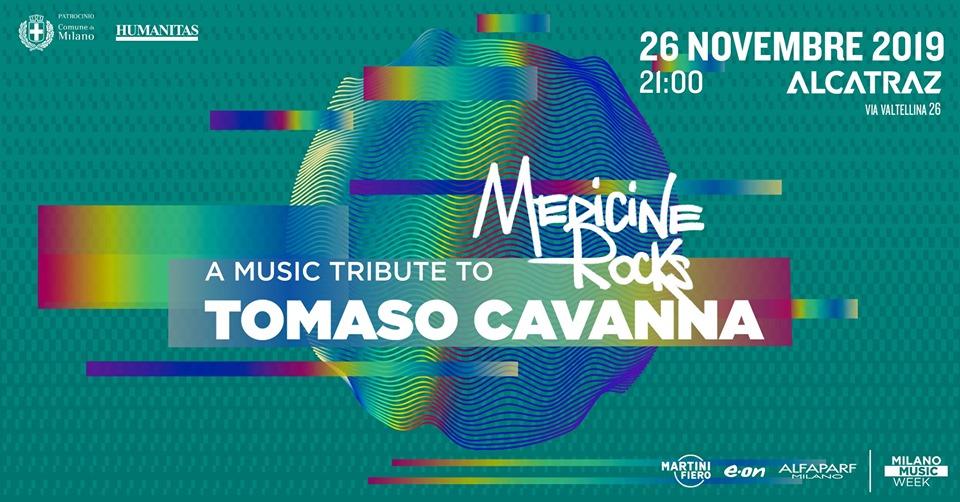 medicine-rocks-tomaso-cavanna-alcatrazmilano