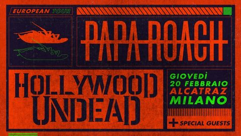papa-roach-hollywood-undead-alcatrazmilano