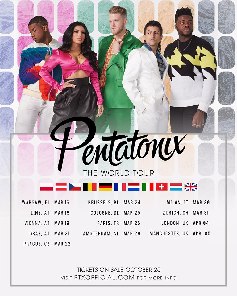 pentatonix-the-world-tour-alcatrazmilano