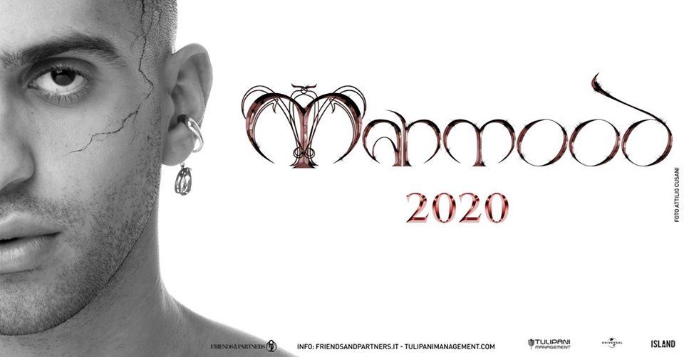 mahmood-alcatraz-milano