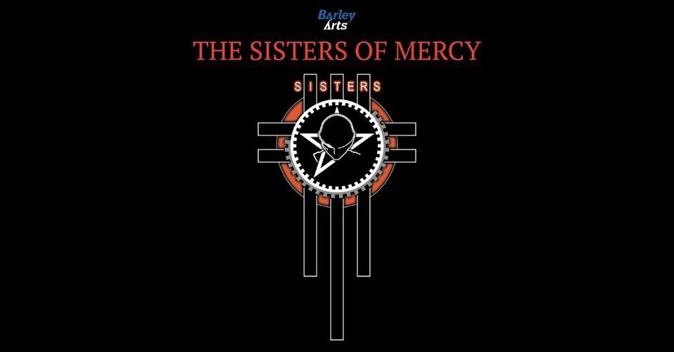 sister-of-mercy-milano-alcatraz