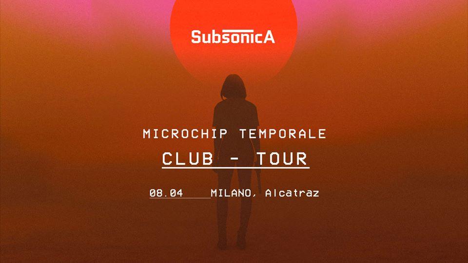 subsonica-microchip-temporale-tour-alcatraz-milano
