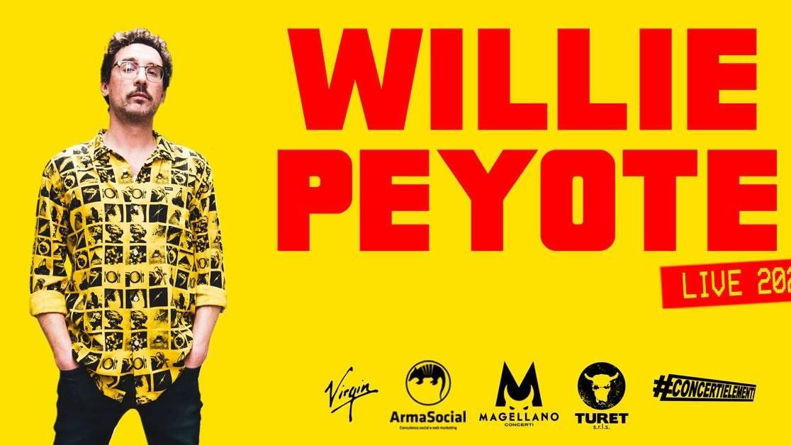 willie-peyote-alcatraz-milano
