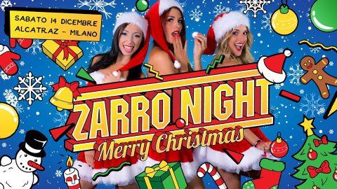zarro-night-alcatraz-milano