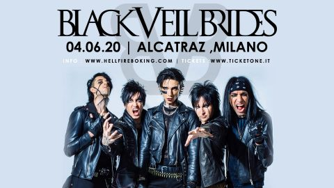 black-veil-brides-milano
