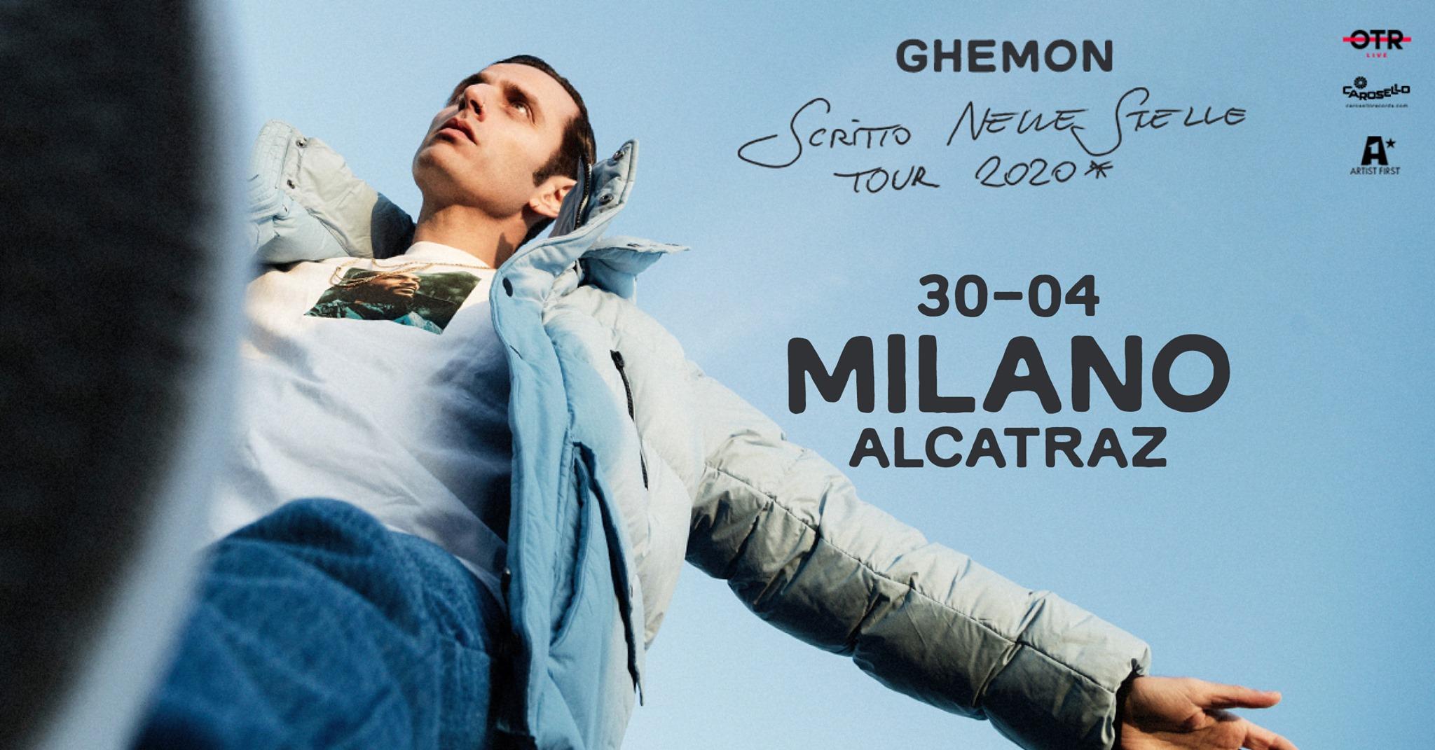 ghemon-alcatraz-milano