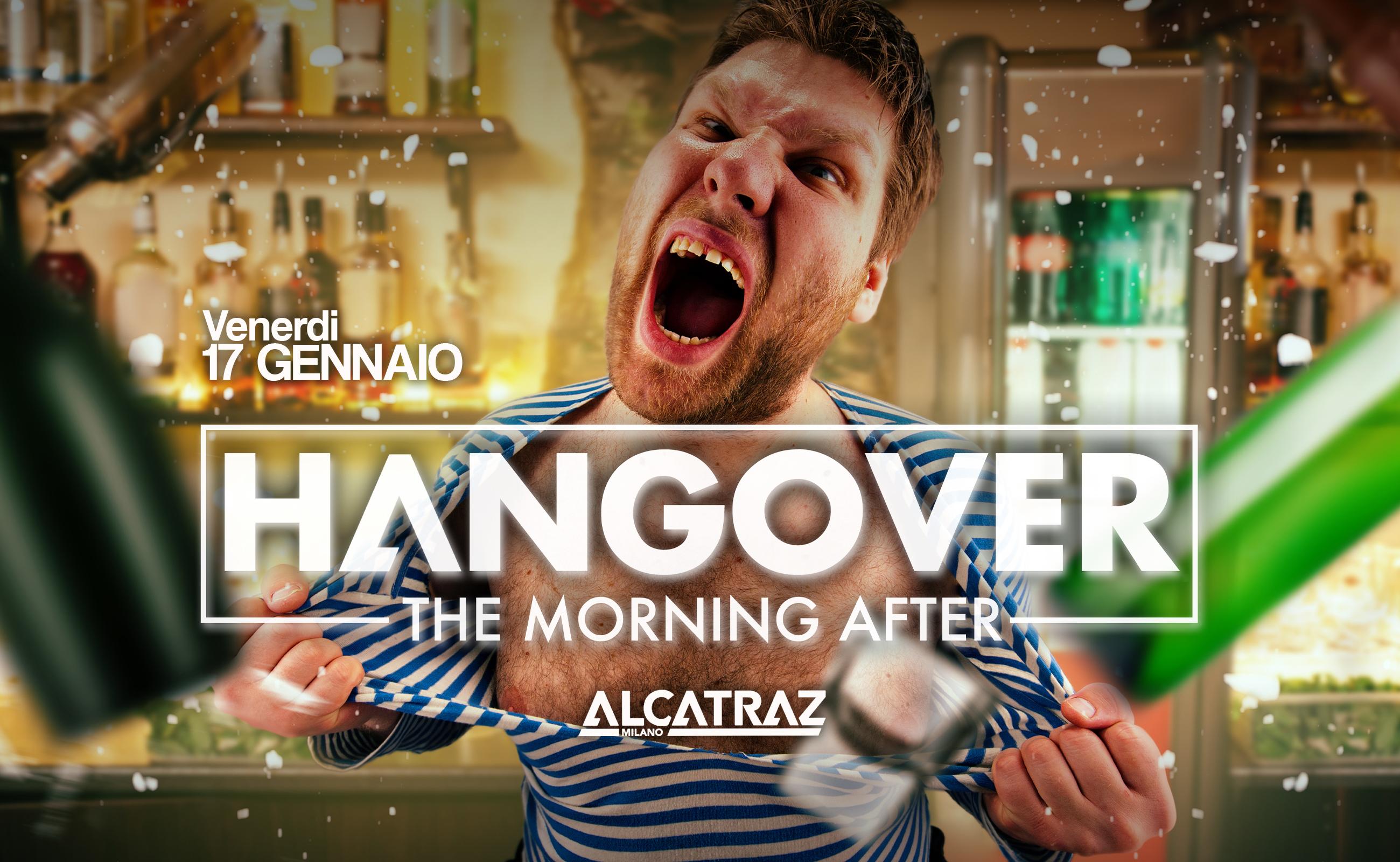 hangover_17gen_website
