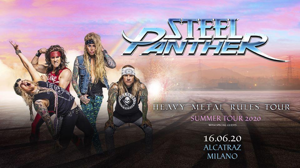 steel-panther-alcatrazmilano