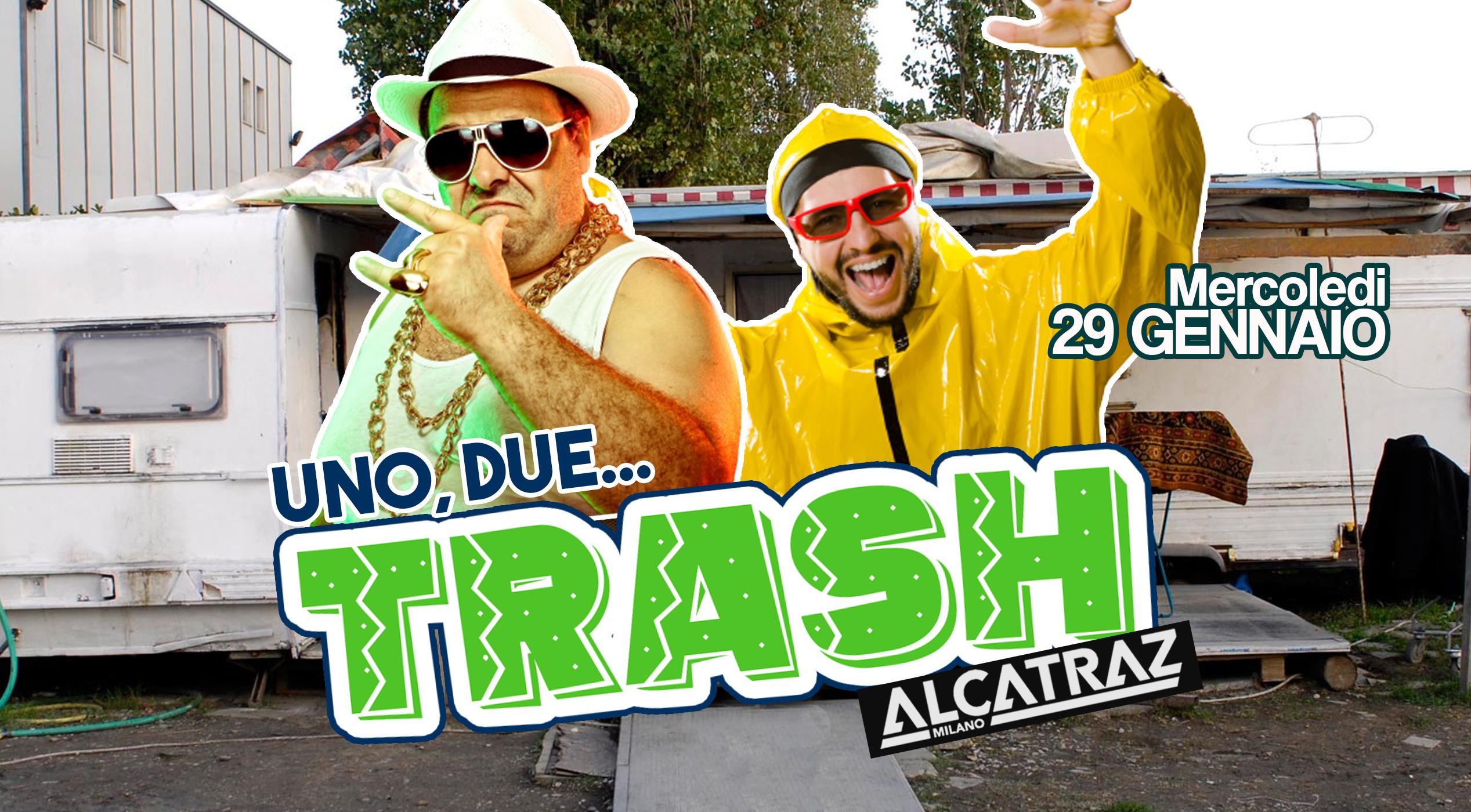 trash-flyer-website