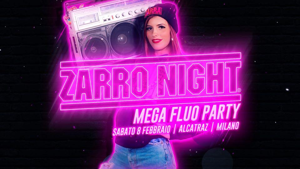 ZarroNight-alcatraz-milano