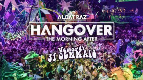 hangover_31gen_website