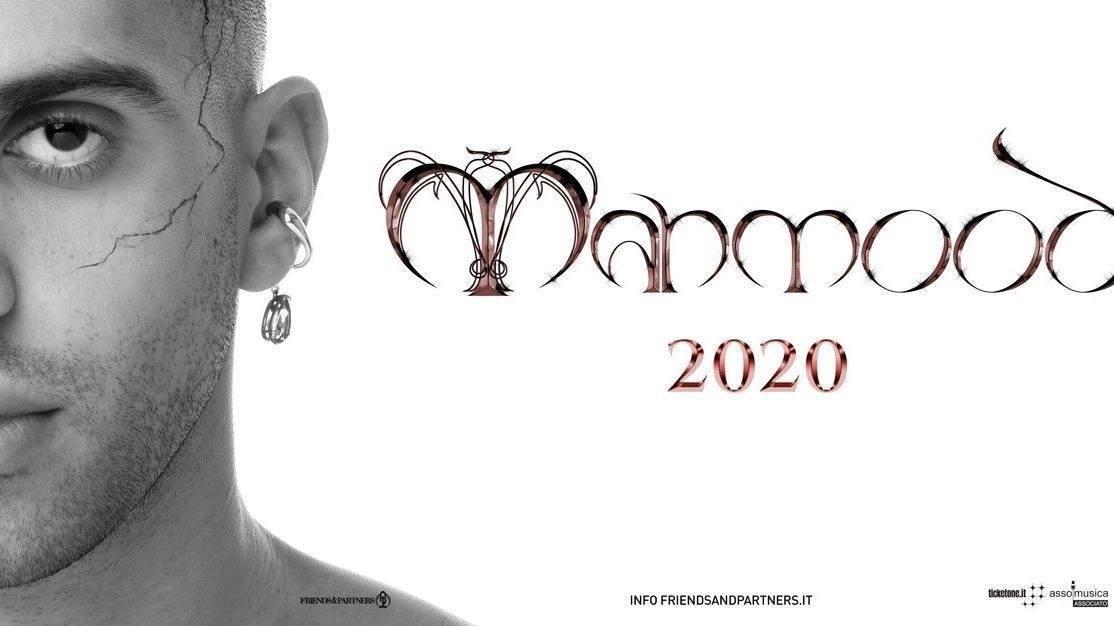 mahmood-2020-alcatrazmilano