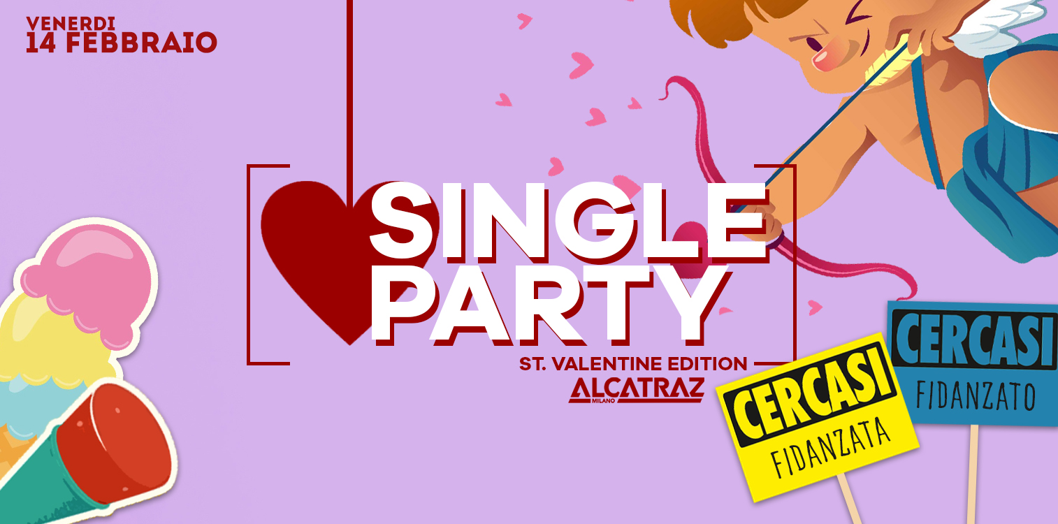 singleparty_website