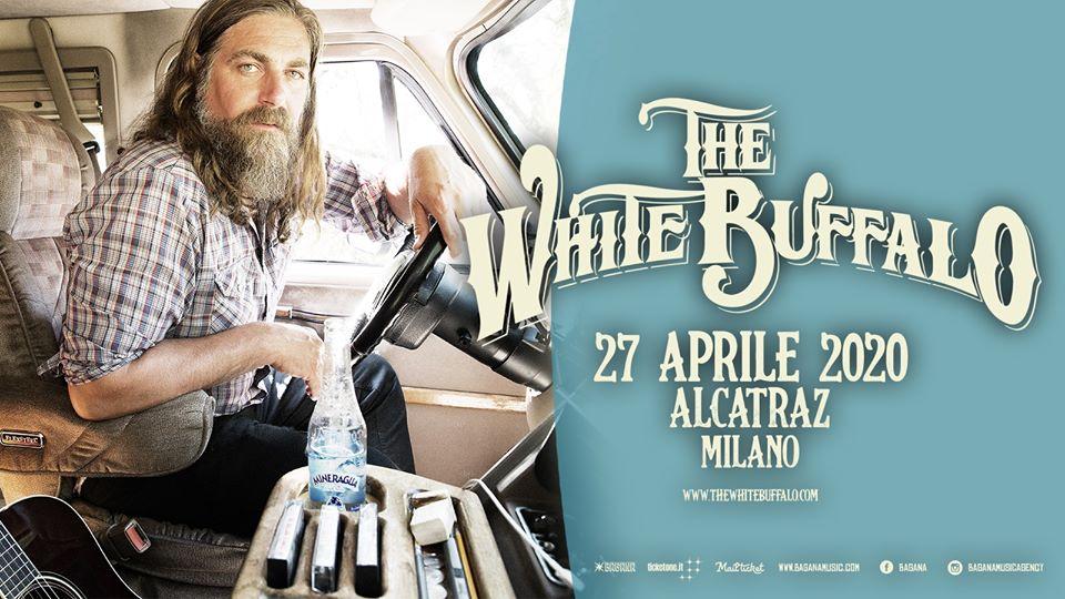 whitebuffalo-alcatraz-milano