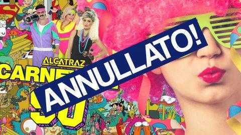 carnival90