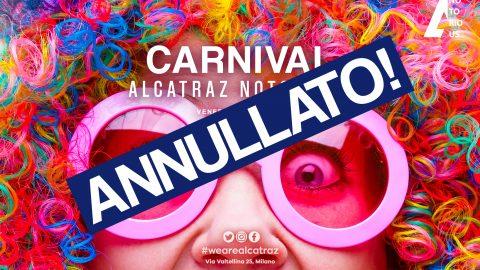 carnivalnotorious