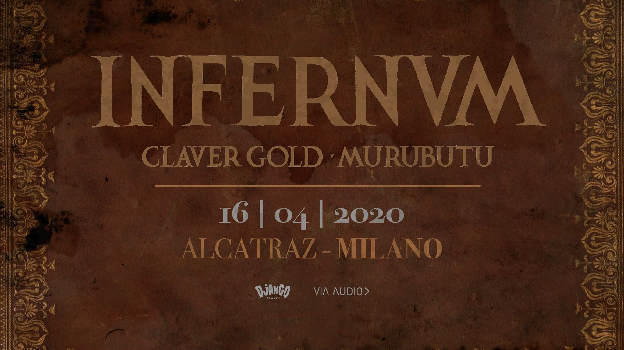 clavergold-murubutu-alcatraz-milano