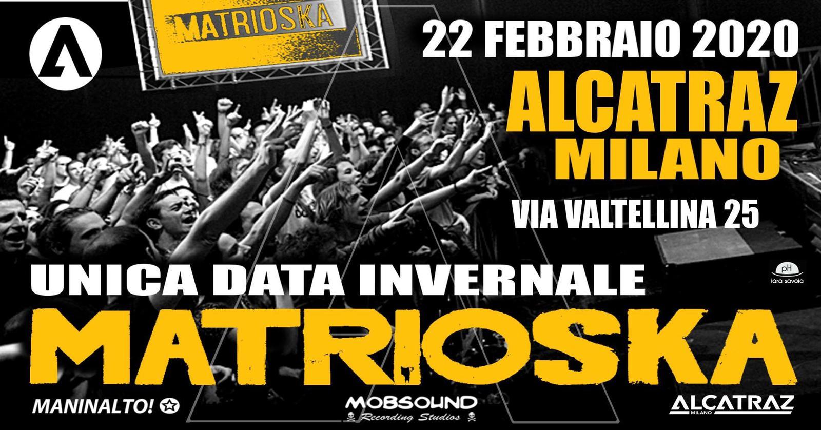 matrioska-alcatraz-milano
