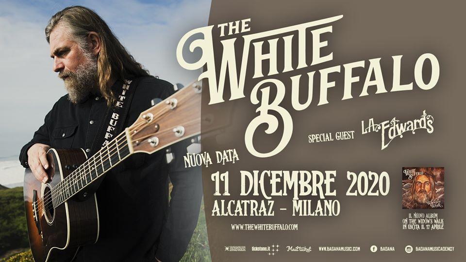 whitebuffalo-milano-alcatraz