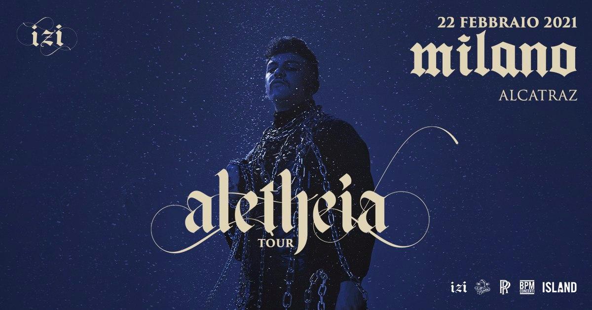 izi-aletheia-tour-alcatraz-milano