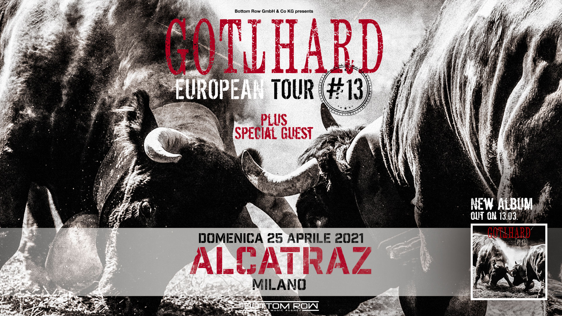 gotthard-alcatraz-milano