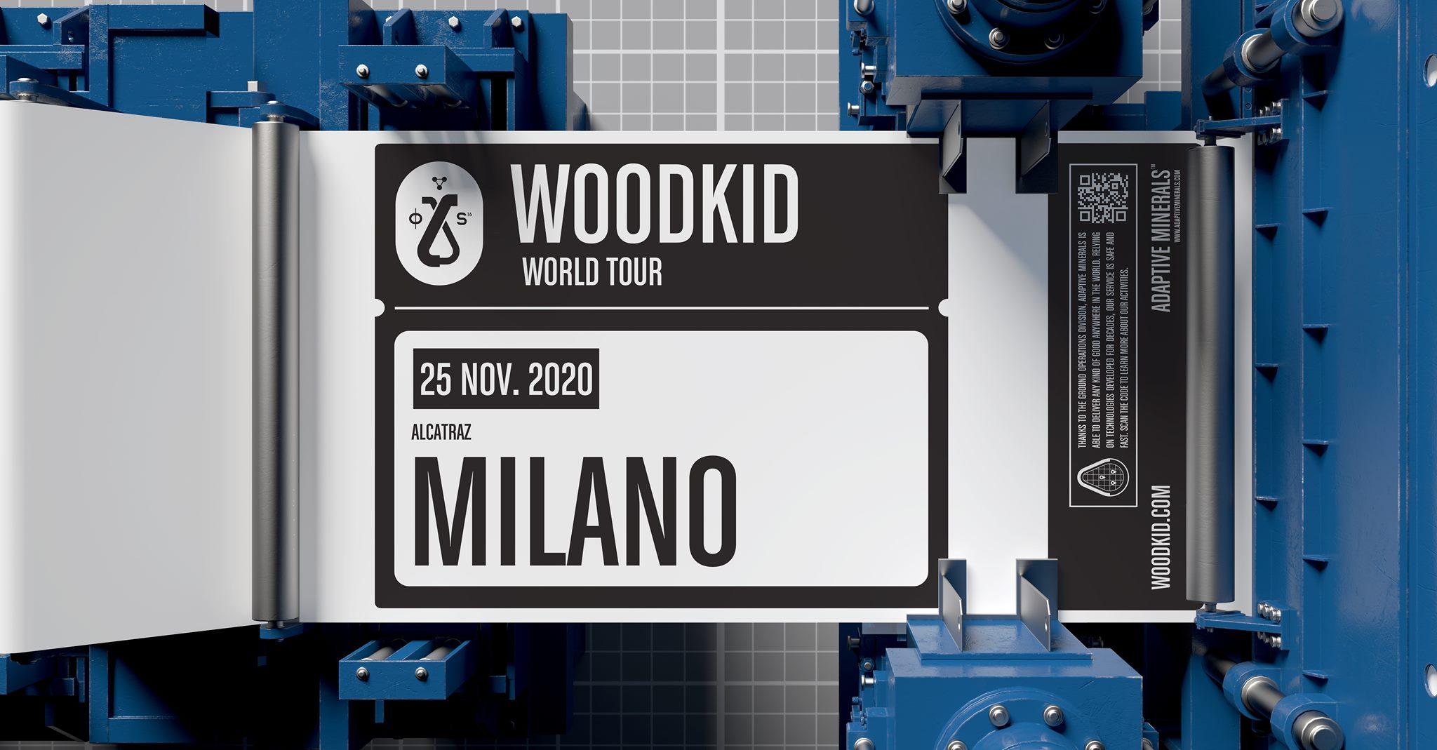 woodkid-alcatraz-milano