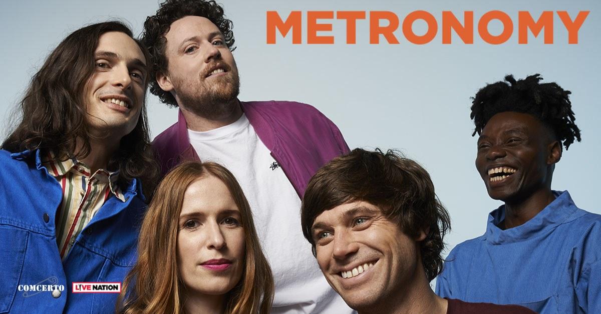 metronomy-alcatraz-milano