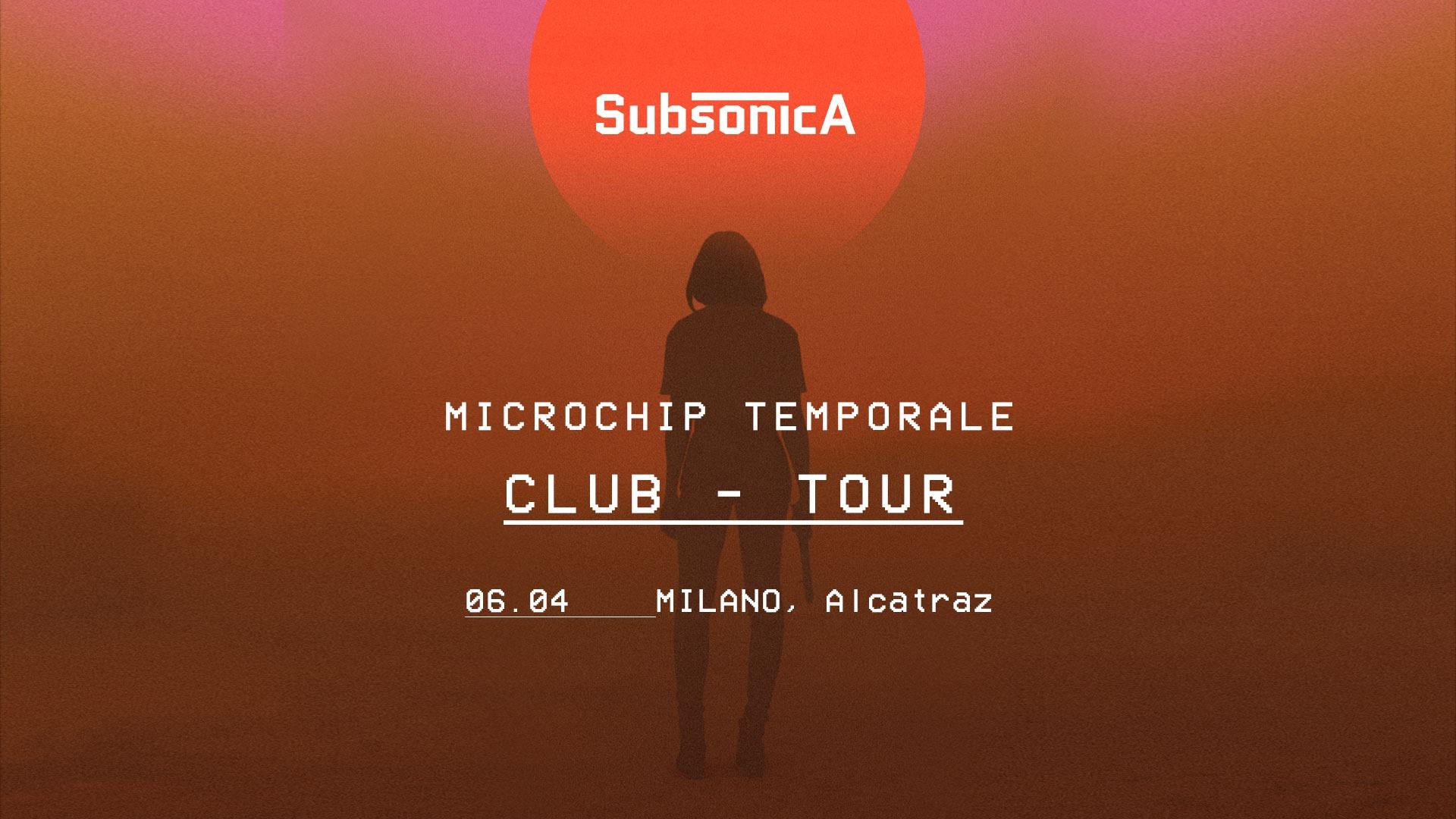subsonica-microchip-temporale-alcatraz-milano-1