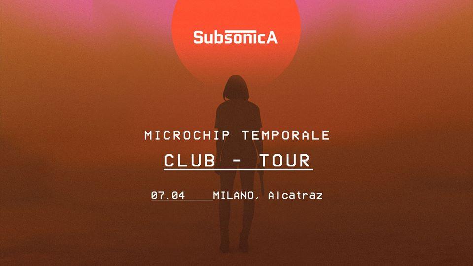 subsonica-microchip-temporale-alcatraz-milano-2