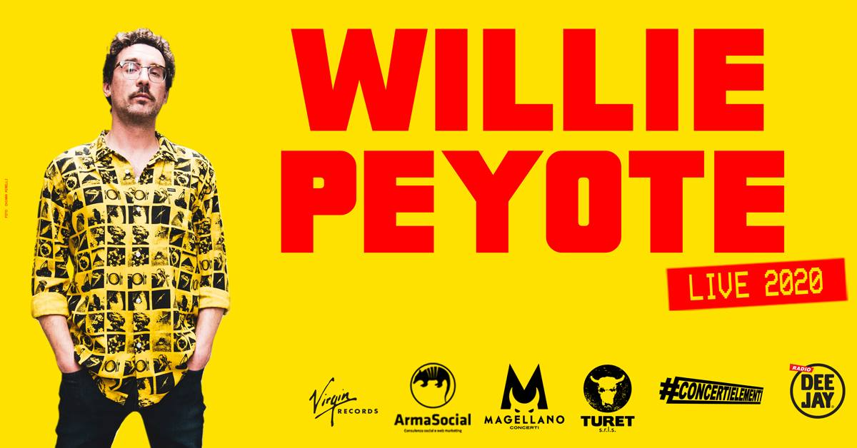 willy-peyote-live2020-alcatraz-milano-1