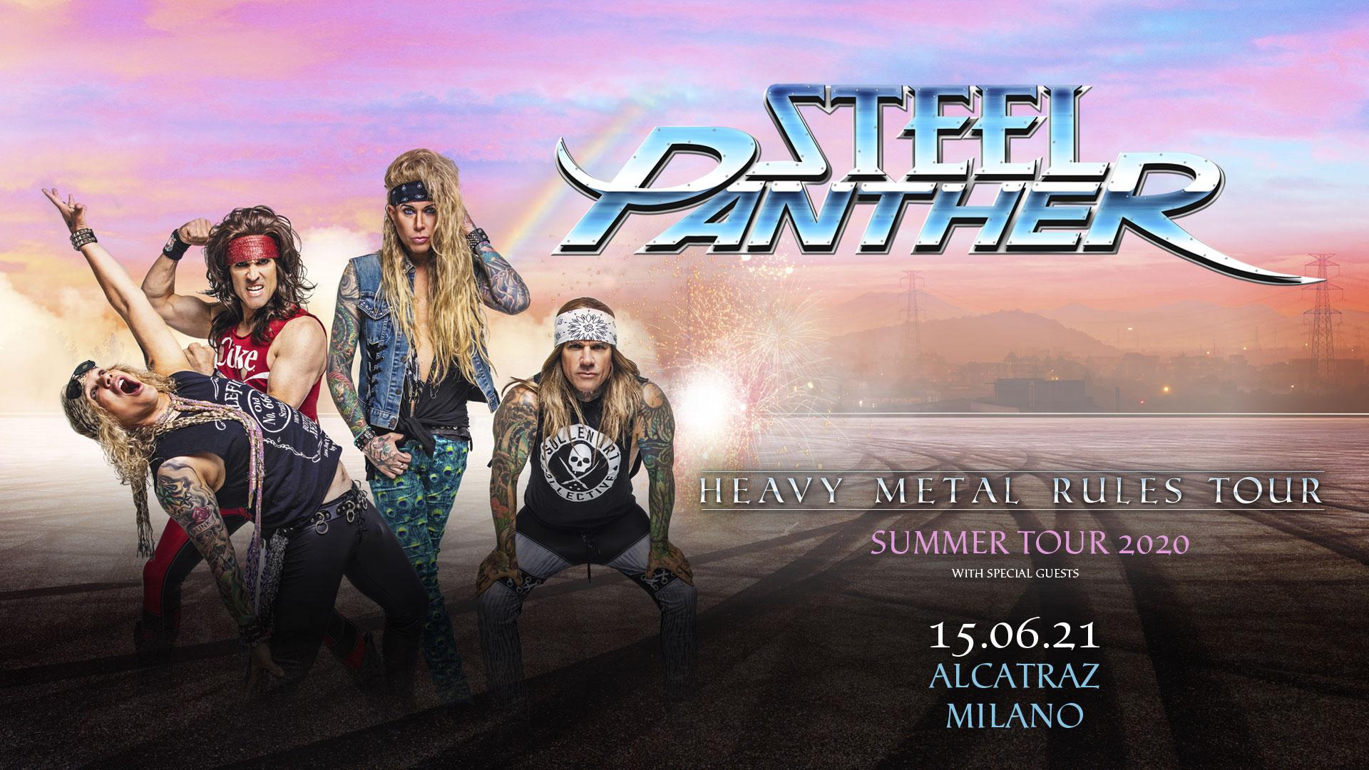 steel-panther-alcatraz-milano
